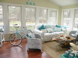 home design 1000 images about alaska on pinterest small house