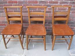 church chairs with book holders more chapel chairs u0026 pews also