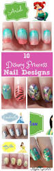 109 best nails images on pinterest nail art designs make up and