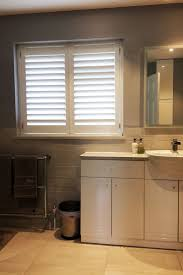 59 best bathroom shutters images on pinterest photo galleries