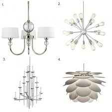 Lowes Ceiling Light Fixture Modern Lighting Simple Lowes Light Fixtures Lowes Ceiling Fans