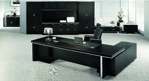 modern italian office desk modern italian executive office desks athos ivm brilliant modern