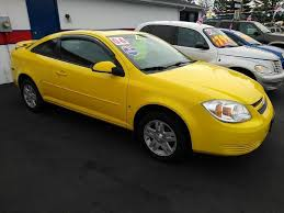 nissan altima for sale clarksville tn cheap used cars under 1 000 in st elmo ky