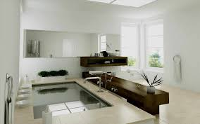 Cool Home Interiors Design Luxury For Modern Home Youtube Interior Modern House