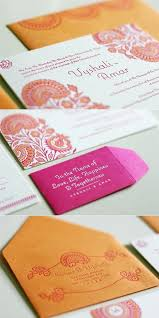 contemporary indian wedding invitations contemporary indian wedding invitations modern indian wedding