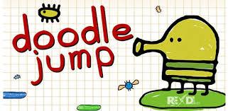 doodle apk doodle jump 3 10 5 apk mod for android