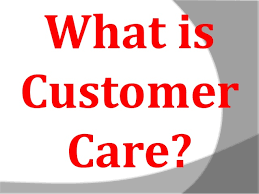 what is a customer care londa britishcollege co