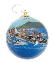 galaide u2013 dragonfly guam keepsake ornaments