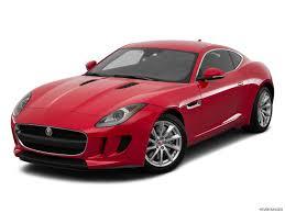 jaguar j type jaguar 2017 in bahrain manama new car prices reviews u0026 pictures