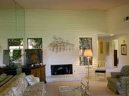 palm desert luxury condo see special for de vrbo