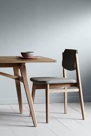 recovery dining table yoyo design 118 best design images on chairs architecture and