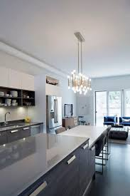 Modern Kitchen Ideas 2013 845 Best Kitchen Love Images On Pinterest Kitchen Modern