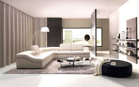 modern floor lamps living room marvelous arc lamp light society