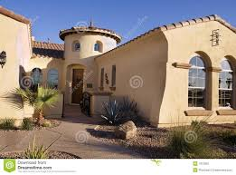 homes with courtyards baby nursery adobe style homes southwestern adobe style homes