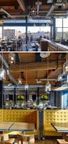 best 25 pub design ideas on pinterest pub ideas garden brewery