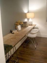extra long desk table extra long desk table 1 reclaimed wood extended craft desk