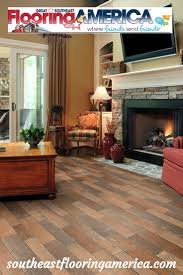 Flexible Laminate Flooring 12 Best Carpet Flooring Images On Pinterest