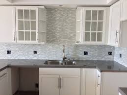 kitchen cabinets with frosted glass frosted glass for kitchen cabinets frosted glass kitchen cupboard