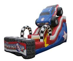 bounce house rentals charlotte jump start events