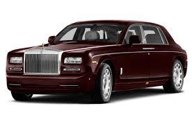 Rolls Royce Phantom Interior Features 2013 Rolls Royce Phantom Vi Overview Cars Com