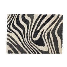 leopard area rug animal print area rugs lowe u0027s canada