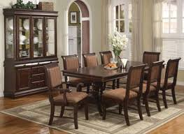 Rustic Dining Room Furniture Sets Rustic Dining Room Table Sets Rustic Dining Room Table Set Rustic