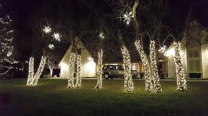 light hanging service decorations photo gallery