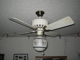 Fasco Bathroom Exhaust Fan Fasco Ceiling Fan Parts Bottlesandblends