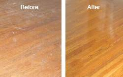 best wood floor wax photos 2017 blue maize