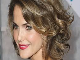 hairstyles for wavy hair low maintenance the best cuts for fine frizzy wavy hair beautyeditor low