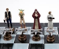 star wars chess sets http www worldchesshof org uploads 2013 01 07 star wars 6slide