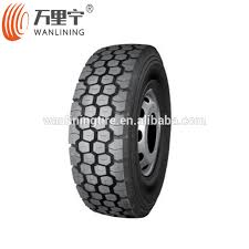 light truck tires for sale price wholesale light truck tires price online buy best light truck