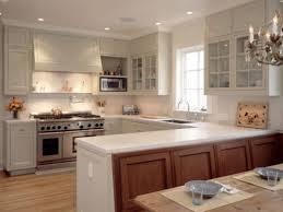 u shaped kitchen remodel best 25 u shaped kitchen ideas on
