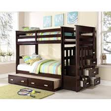 Jeep Bunk Bed Boys U0027 Beds Wayfair
