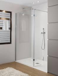Simpsons Bathroom Elite Walk In Easy Access Shower Enclosure In Walk In Luxury