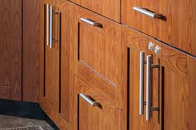 unique kitchen cabinet door handles kitchen handles cabinet pulls l trex outdoor kitchens