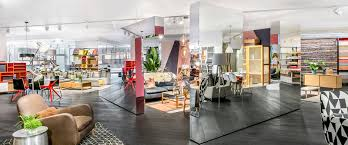 kitchen design jobs london 100 kitchen design jobs london interior decorators u0026