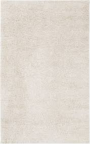 Area Rugs That Don T Shed by Best 20 Plush Area Rugs Ideas On Pinterest Plush Rugs Kitchen