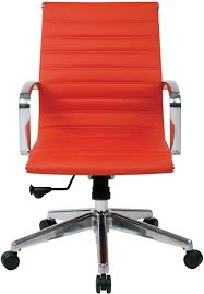 Red Office Furniture by Office Star Chairs Ergonomic And Mesh Chairs