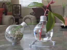 124 best crafts lightbulb crafts images on lightbulbs