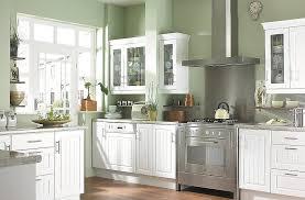 menards kitchen island kitchen guidelines bulb keep island stylecrop bulbs advice menards