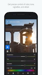 lightroom for android adobe lightroom updated to v3 0 with fully android interface