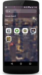 apk in iphone launcher for iphone 7 android apps on play