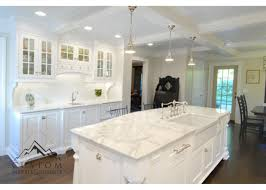 carrara marble kitchen island kitchen calacatta gold marble by custom marble granite 60