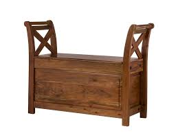 storage benches for living room carameloffers