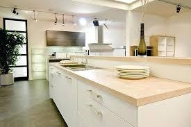 etagere cuisine leroy merlin etagare sans percer actagare murale cuisine sans percer etagere sans