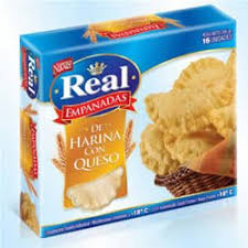 where to find empanada wrappers dough empanada products ecuador dough empanada supplier