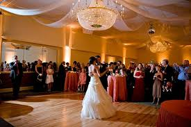 cheap wedding venues in alabama hill event center