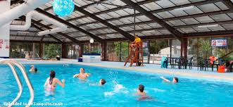 reviews of wild duck holiday park haven holidays great
