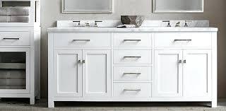 schaub cabinet pulls and knobs brilliant contemporary decorative drawer pulls cabinet knobs schaub